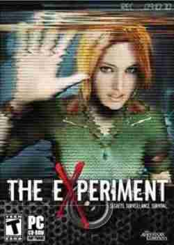 The Experiment Pc Torrent