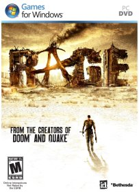 Download Rage Pc Torrent