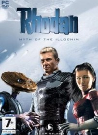 Perry Rhodan Pc Torrent
