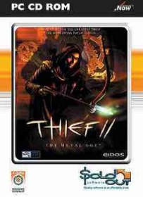 Thief 2 The Metal Age Pc Torrent