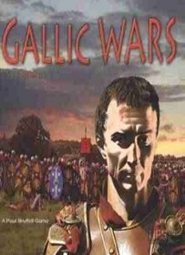Download Ancient Warfare Gallic Wars Pc Torrent
