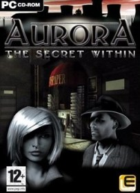 Download Aurora The Secret Within Pc Torrent