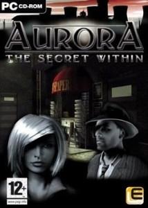 Download Aurora The Secret Within Pc Torrent