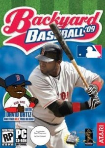 Download Backyard Baseball 09 Pc Torrent