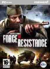 Download Battlestrike Force Of Resistance Pc Torrent
