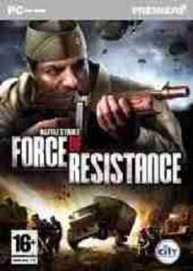 Download Battlestrike Force Of Resistance Pc Torrent