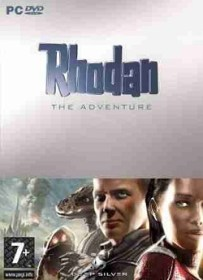 Download Perry Rhodan Real Pc Torrent
