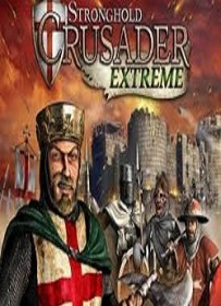 Download Stronghold Crusader Extreme Pc Torrent