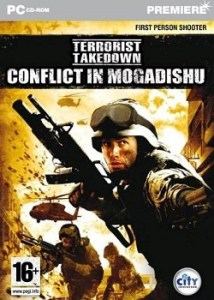 Download Terrorist Takedown Conflict In Mogadishu Pc Torrent