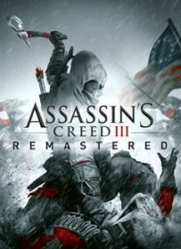 Download Assassin's Creed III Remastered Pc Torrent