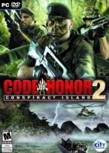 Download Code Of Honor 2 Conspiracy Island Pc Torrent