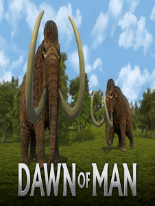 Download Dawn of Man Pc Torrent