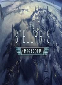 Download Stellaris MegaCorp Pc Torrent