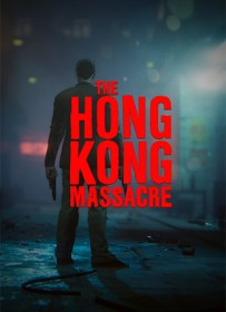 Download The Hong Kong Massacre Pc Torrent