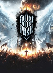 Download Frostpunk Pc Torrent