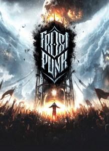 Download Frostpunk Pc Torrent
