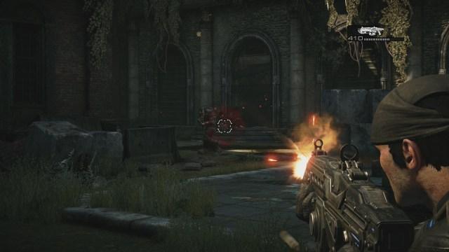 Gameplay Image 2