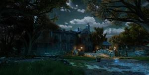 3131262-gears4_screenshot_farm_entrance