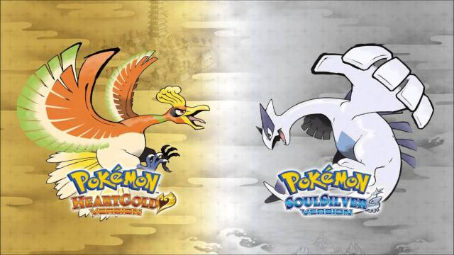 Quite possibly the most well put together Pokemon games ever.