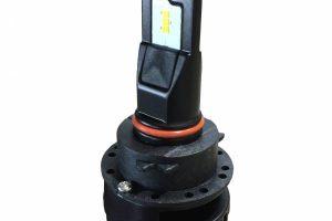 TLHL-9005 (1)