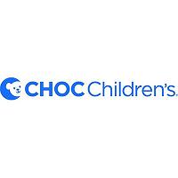 Choc's Children