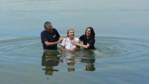 2016-09-11 Taufe 100