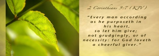 god-loves-a-cheerful-giver-2-cor1