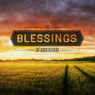 The blessings of Abraham