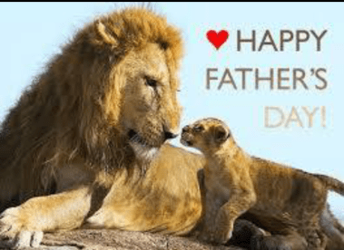 Fathers day Pic