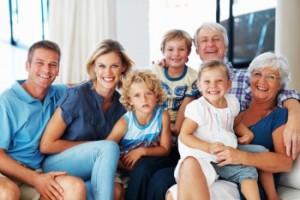 famille_participative