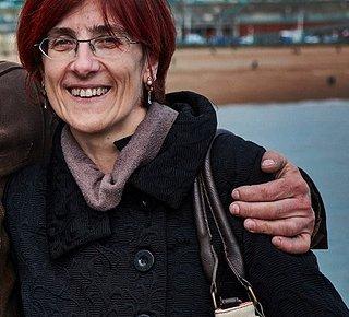 Gabriella Agamennoni