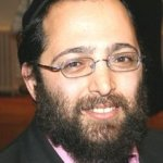 Shimon Rudich (property mentor)