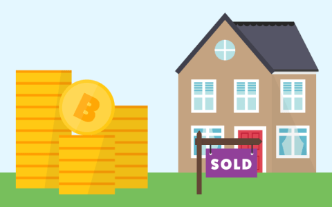 AGÀPE Properties: The 1st UK Property Management Company Accepting Bitcoin
