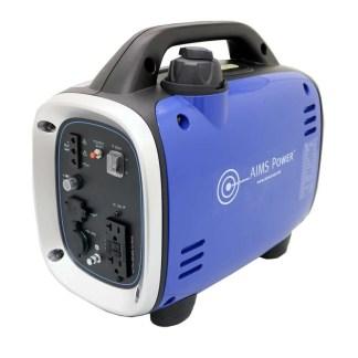 GEN800W120V 800w inverter generator