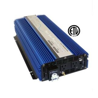 PWRI300012120SUL-main