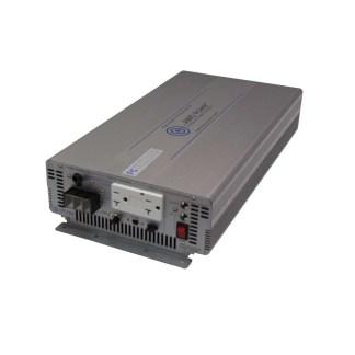 pwrig200012120s-main