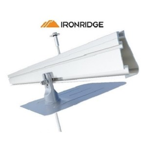 Roof Mount Rack Systems