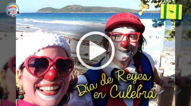 Dia de Reyes en Culebra thumbnail web thumb