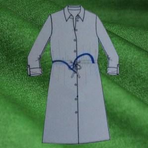 06-chemise-robe
