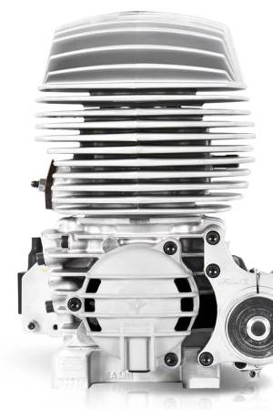 Motor para kart IAME Parilla Puma 64 trasera