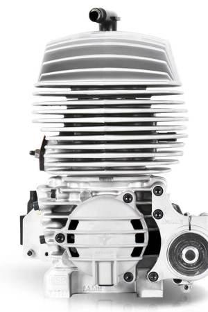Motor para kart IAME Parilla Puma 85 lateral izquierdo 2