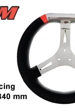 Comprar volante BRM Racing 340mm