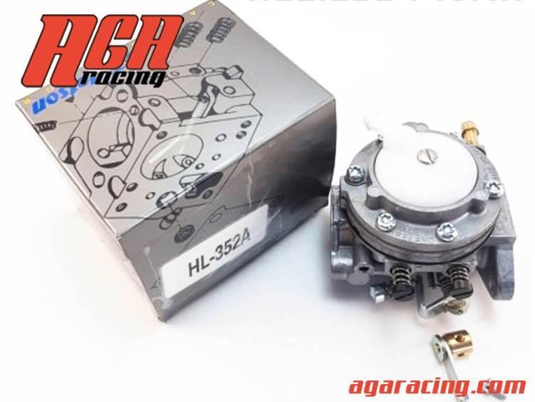 comprar carburador tillotson HL 352A kart