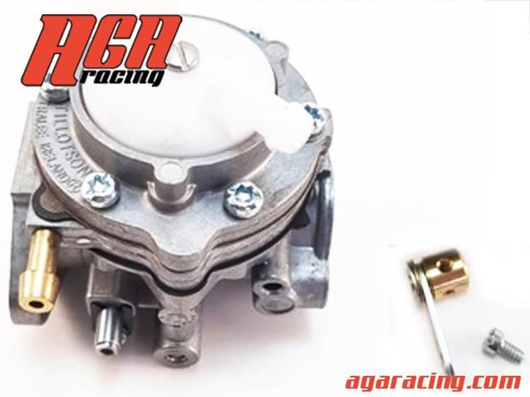 comprar carburador tillotson HL 352A karting