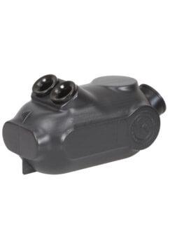 filtro de aire X30 / PUMA 85/64
