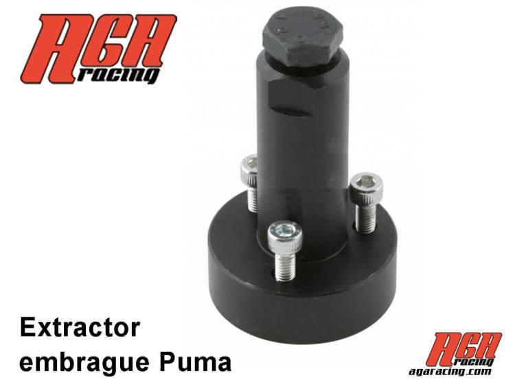 comprar extractor embrague puma 64 y puma 85