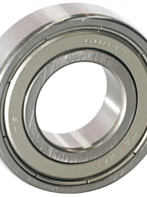 Rodamiento 6004 ZZ 20 mm