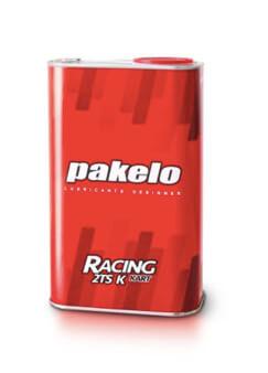 Pakelo Racing 2TS Kart lubricante