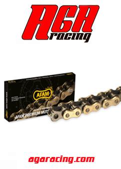 cadena para kart Afam Premium AGA Racing tienda online karting