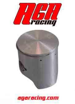 piston preparado para competicion aga racing tienda online karting